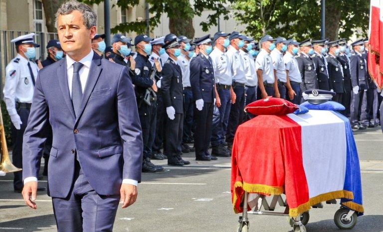 N'ayons pas peur des mots, la France s'ensauvage