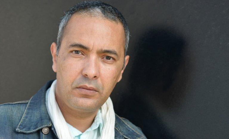 Face à l'islamisme, Kamel Daoud célèbre l'art occidental