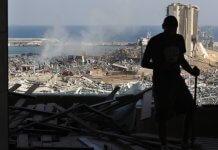 liban navon israel hezbollah
