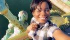 «Je ne me sens pas représentée par Assa Traoré qui prétend parler au nom des Noirs»