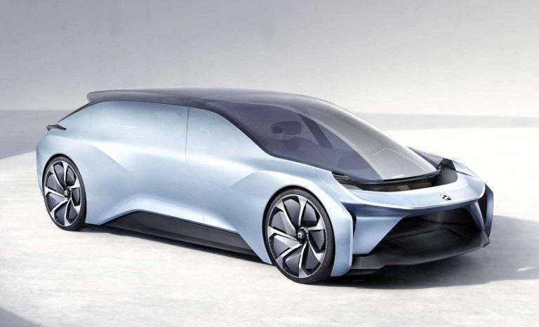 Pourquoi les voitures autonomes ne seront jamais infaillibles