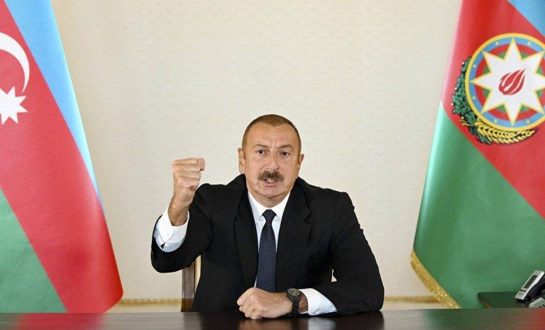 Conflits du Haut-Karabakh : les points sur les i