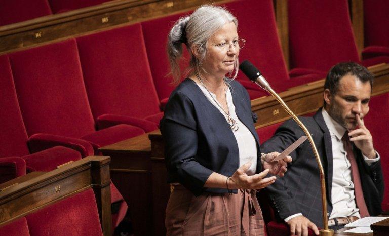 Les Français ne se sont pas assez chamaillés sur la loi bioéthique