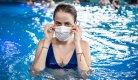 Masques: la peur sur ordonnance