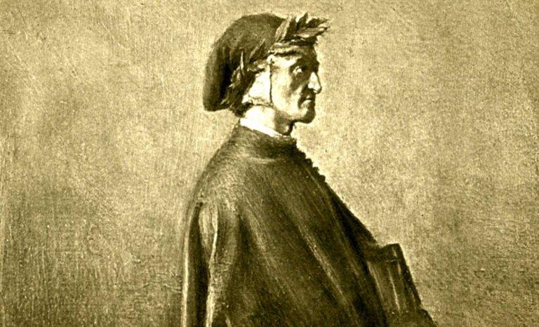 La leçon de Dante: transhumanisme et féminisme