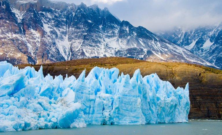«Aux peuples qui désespéraient du royaume de l'homme, l'écologisme promet le royaume de la nature»