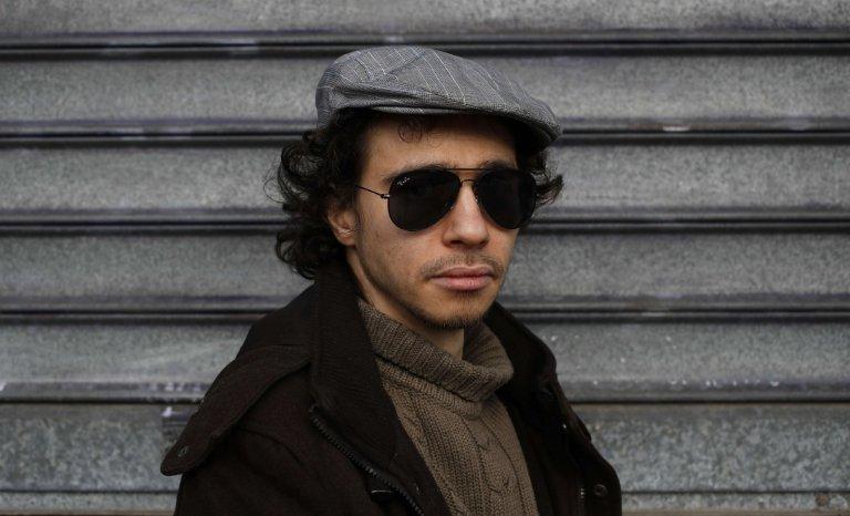 Farid Benyettou, le seul djihadiste qui tient la porte aux juifs et aime les caricatures