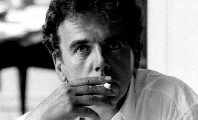 Jean-Edern Hallier: Secrets d'outre-tombe. Suite