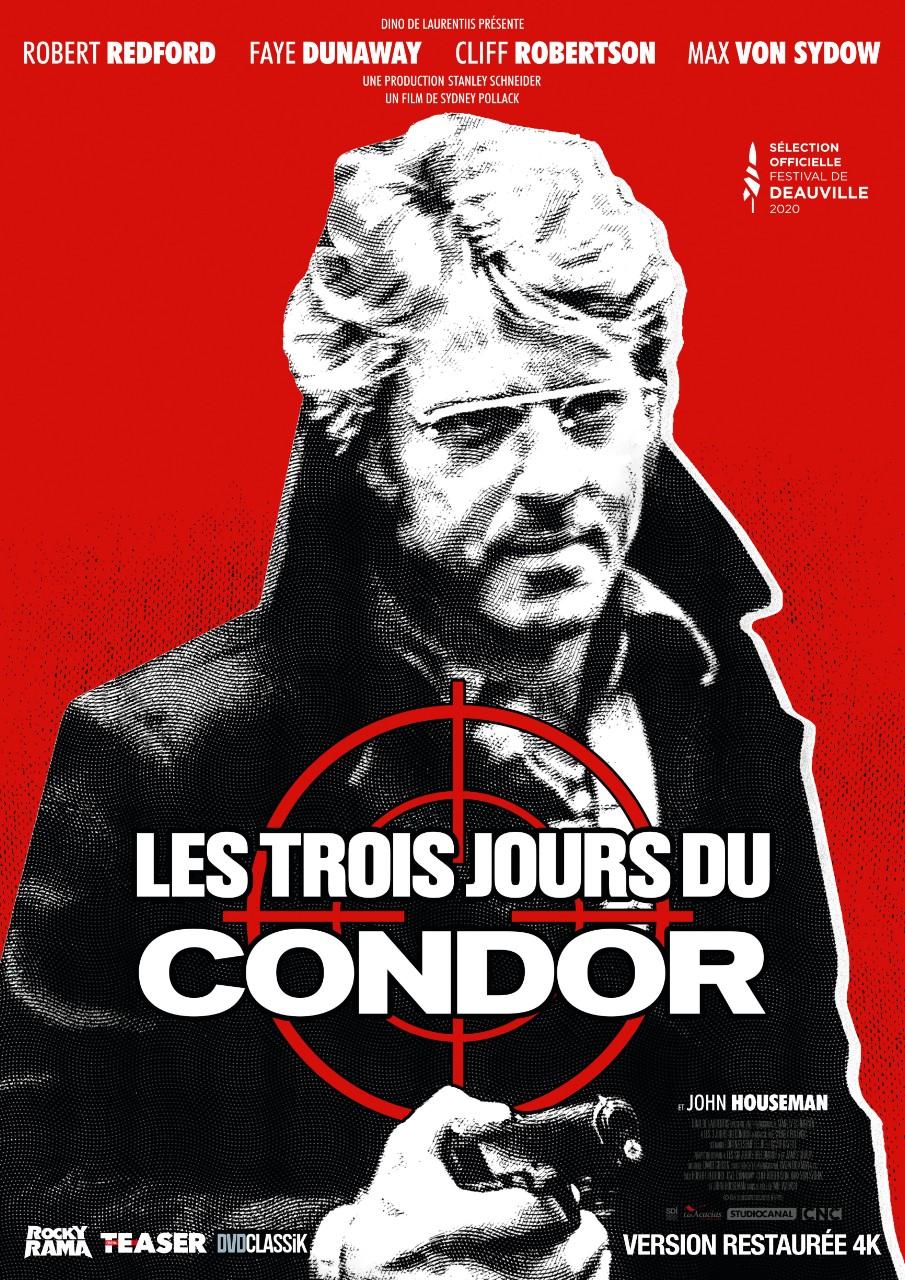 LES-TROIS-JOURS-DU-CONDOR