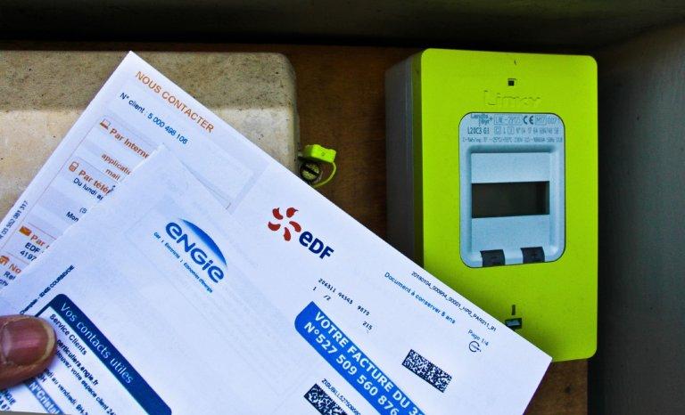 Pourquoi les tarifs de l'électricité ont augmenté depuis dix ans (et pourquoi ce n'est pas fini)
