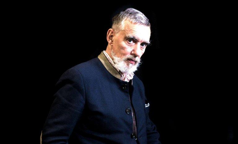 François Sureau immortel