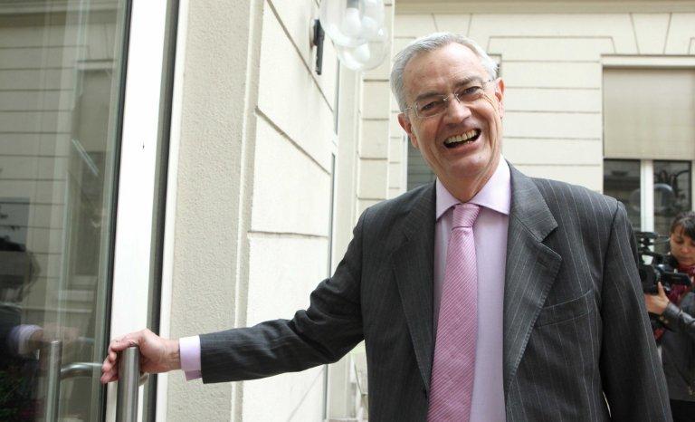 Ce que Matignon peut reprocher à Jean-Louis Bianco