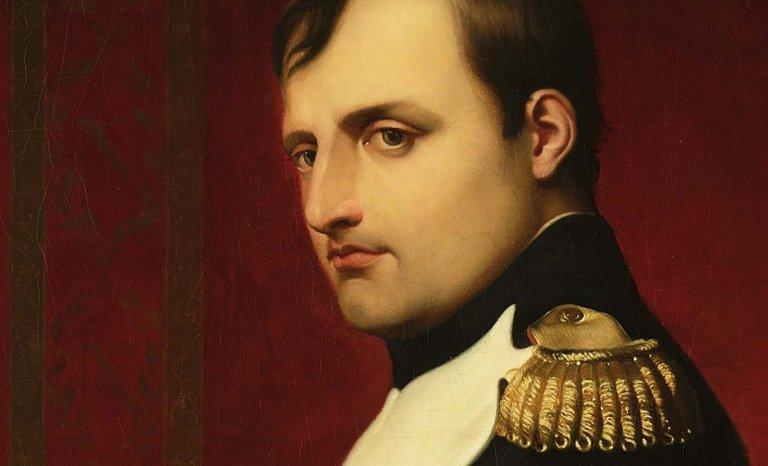 Exposition pour le bicentenaire de la disparition de Napoléon: aura-t-elle lieu?