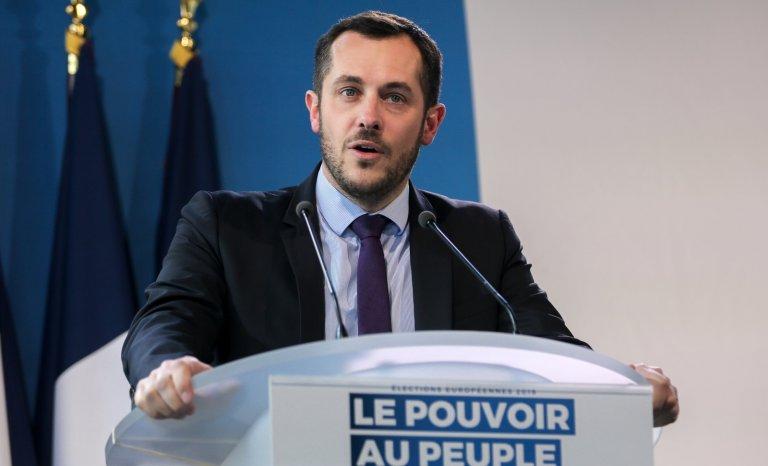 Renforcer l'islam pour contrer l'islamisme: la dangereuse illusion de Macron