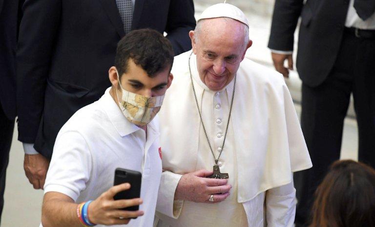 Fratelli Tutti: l'encyclique hors-sol du Pape