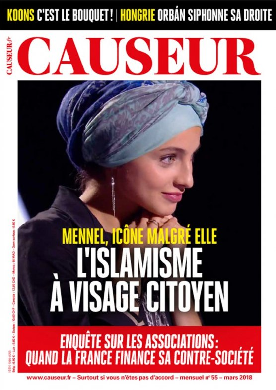 Causeur-55-Mennel