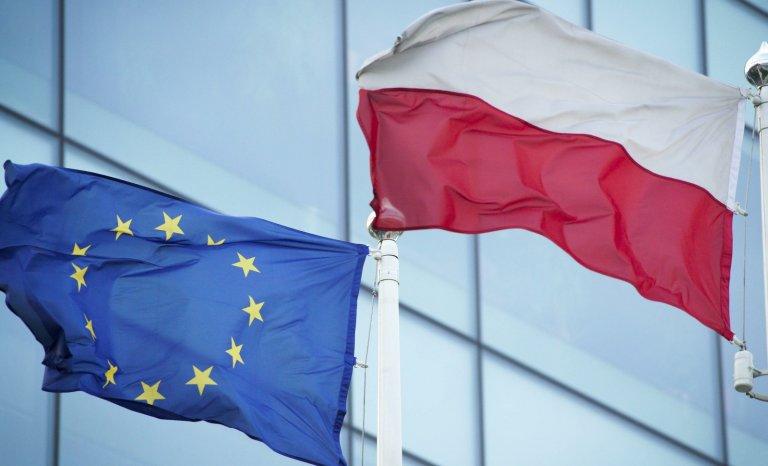 La Pologne est un pays hospitalier, ouvert et solidaire, quoi qu'en dise l'UE