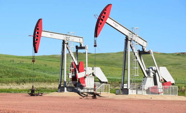 Forages pétroliers à Nonville (77): oui ou non?