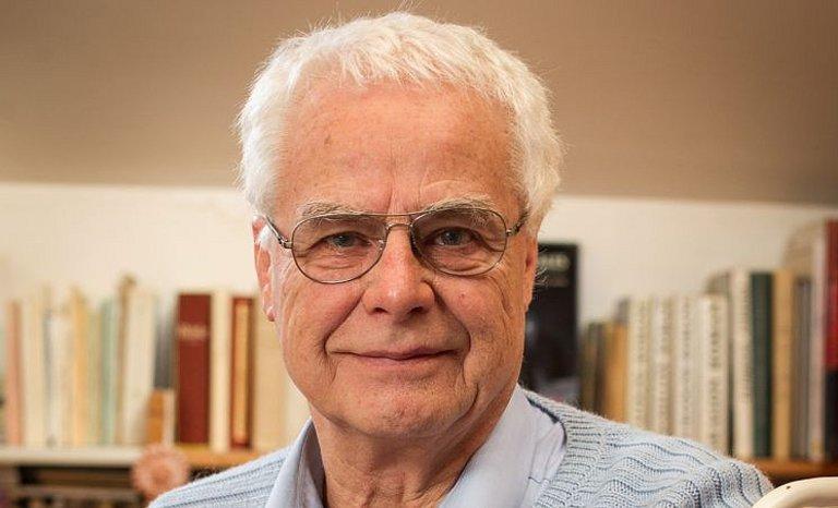 Jean-Pierre Obin: «Pour les islamistes, le progrès, la tolérance, l'humanisme sont des valeurs exécrables»