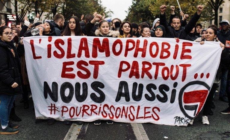 L'islamisme, le surmoi de l'islam ?