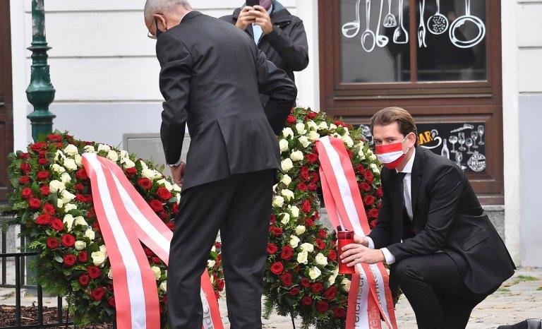 Autriche: un leader est né