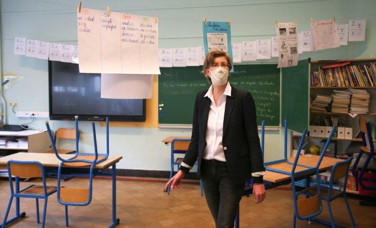 Molenbeek: le travail de sape du Gai savoir