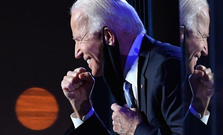 Joe Biden: le fossoyeur des classes moyennes sera-t-il leur sauveur?