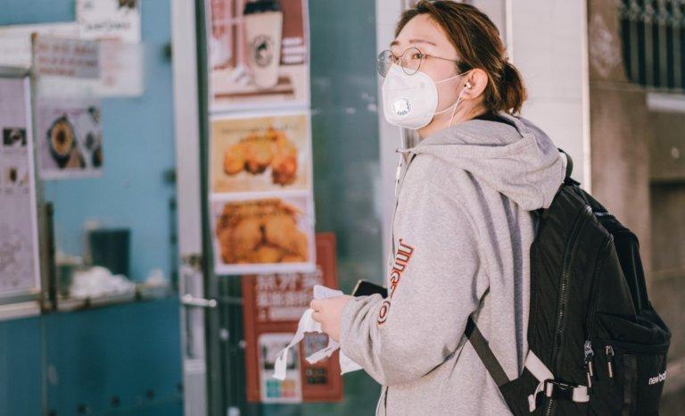Le coronavirus, une pandémie géopolitique– Entretien avec Christian Makarian