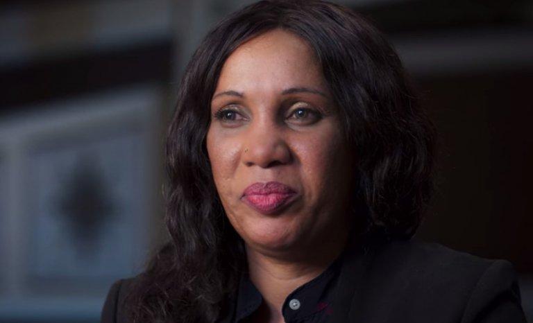 Nafissatou Diallo : et si elle avait été en France?