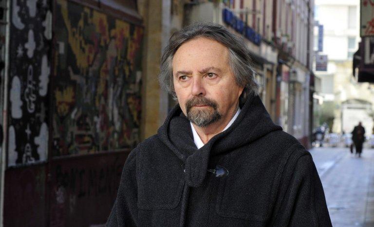 Sur Henri Raczymov, artiste de la faim