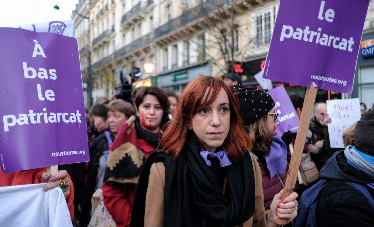 Pénélope Bagieu: Ulysse, reviens!