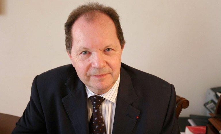 """Bilger sur le livre de Castelnau: """"je n'ai pas dénoncé le corporatisme des juges pour accepter une vision si peu complexe de la réalité judiciaire…"""""""