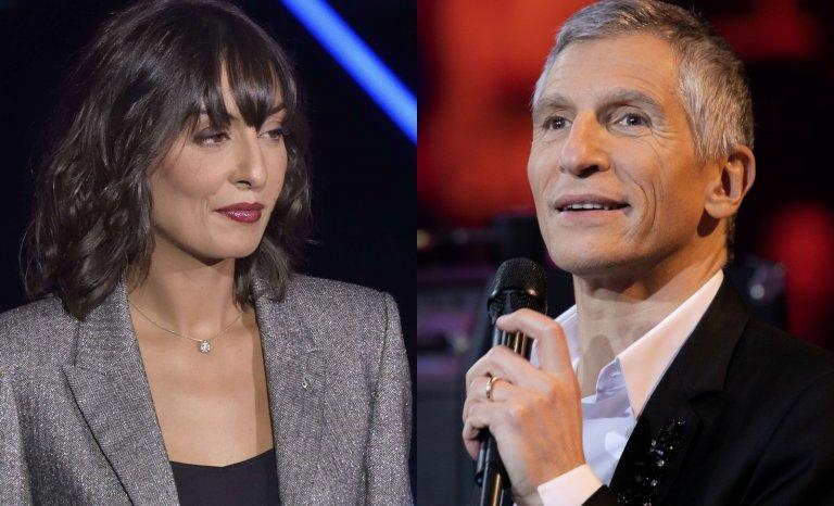 Quand France 2 fait dire à Blanche Gardin l'inverse de ce qu'elle dit