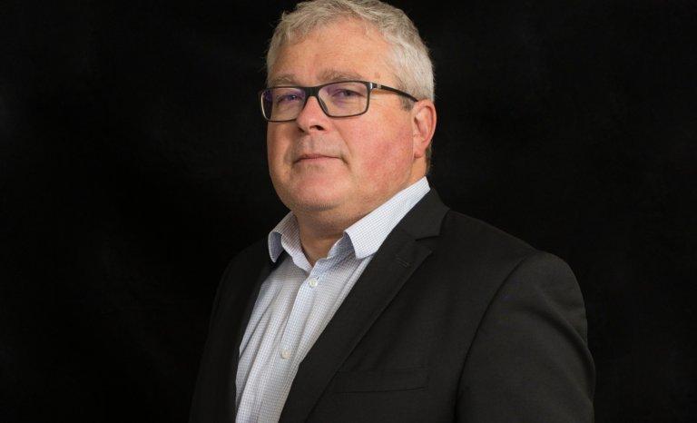 Pierre Vermeren: «L'État de droit est en train d'asphyxier la démocratie»