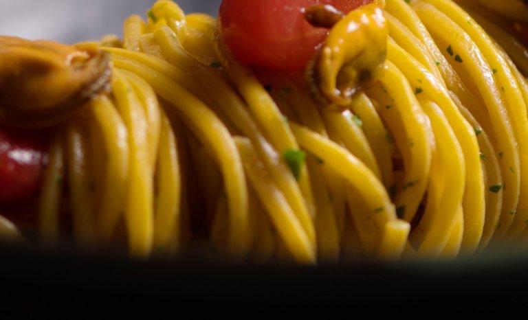 Gastronomie: la botte secrète de l'Italie