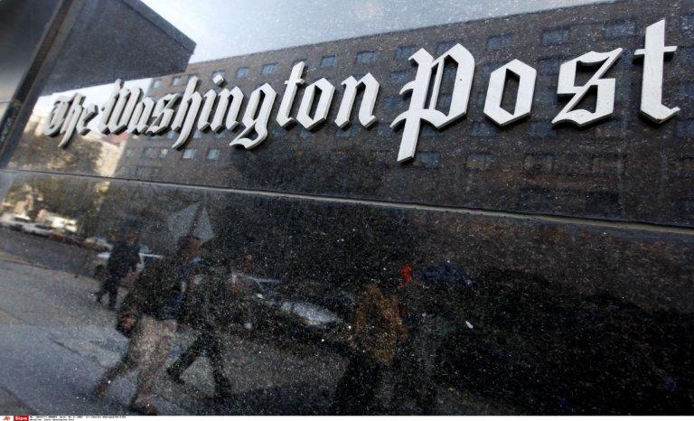 """Après avoir vérifié tous les dires de Trump, le """"Washington Post"""" ne veut plus examiner ceux de Biden"""