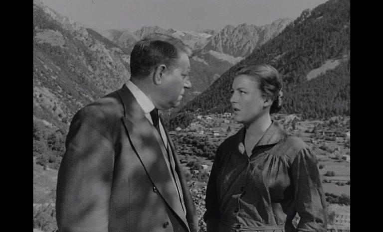 «Le cas du Dr Laurent»: quand le cinéma des années 50 faisait du féminisme intelligent