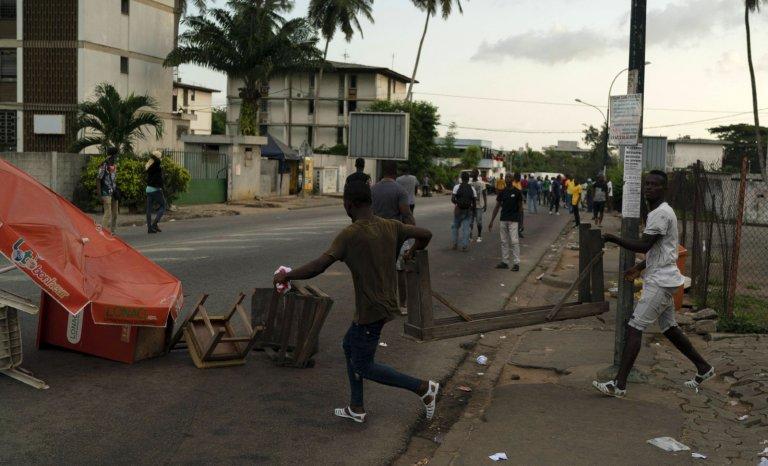 Vers une nouvelle donne en Côte d'Ivoire?