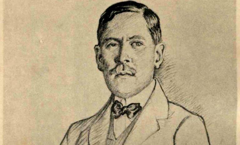 Ce que Hitler doit au Docteur Trebitsch