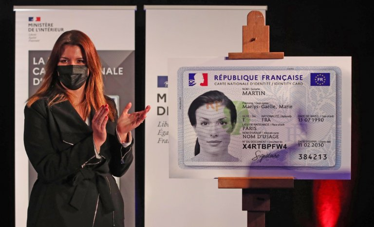 Langue française: la France n'est pas une région de l'Union européenne!