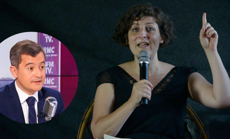 Strasbourg: quand Jeanne Barseghian s'abrite derrière le concordat pour financer l'islam politique