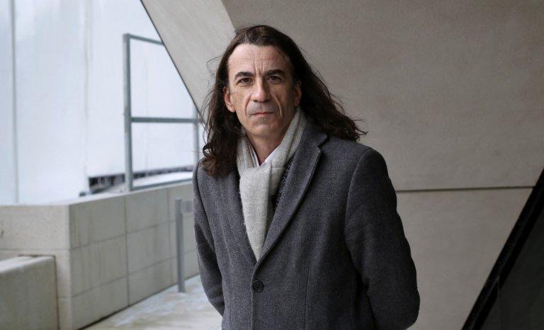 Didier Lemaire: qui a tué Samuel Paty?