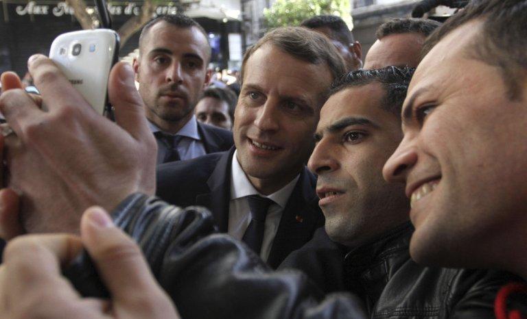 Ce régime juridique préférentiel qui favorise l'immigration algérienne