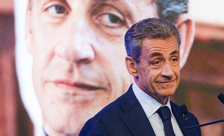 """Verdict Sarkozy: non, Vincent Trémolet de Villers, il n'y a pas de """"malaise dans la démocratie""""!"""