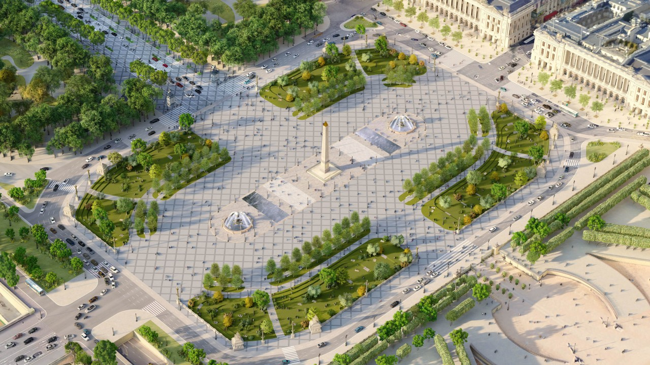 Champs-elysees-2