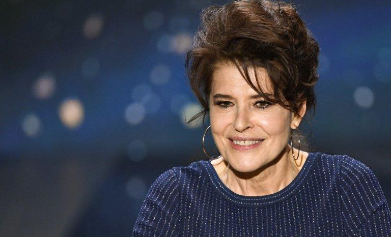 César 2021: Fanny l'ardente