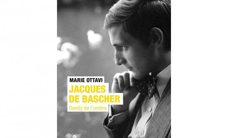 Jacques de Bascher ou le désœuvrement