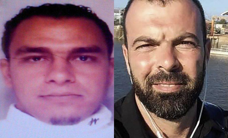 Les terroristes Mohamed Lahouaej-Bouhlel et Jamel Gorchane se connaissaient-ils?