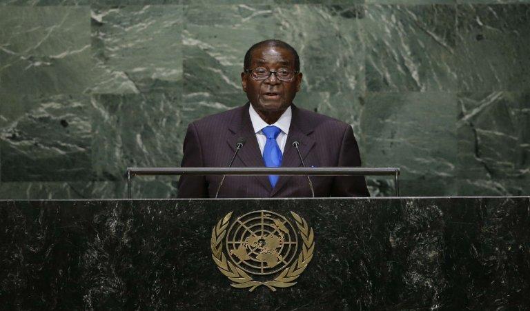 L'homosexualité en Afrique: encore un produit du colonialisme