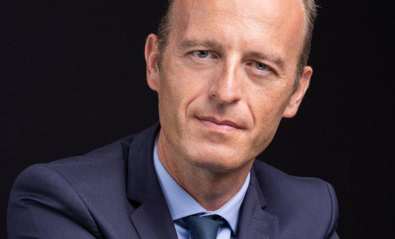 «La France doit travailler son imaginaire pour penser différemment le monde»